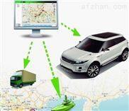GPS定位系统,迹图GPS定位