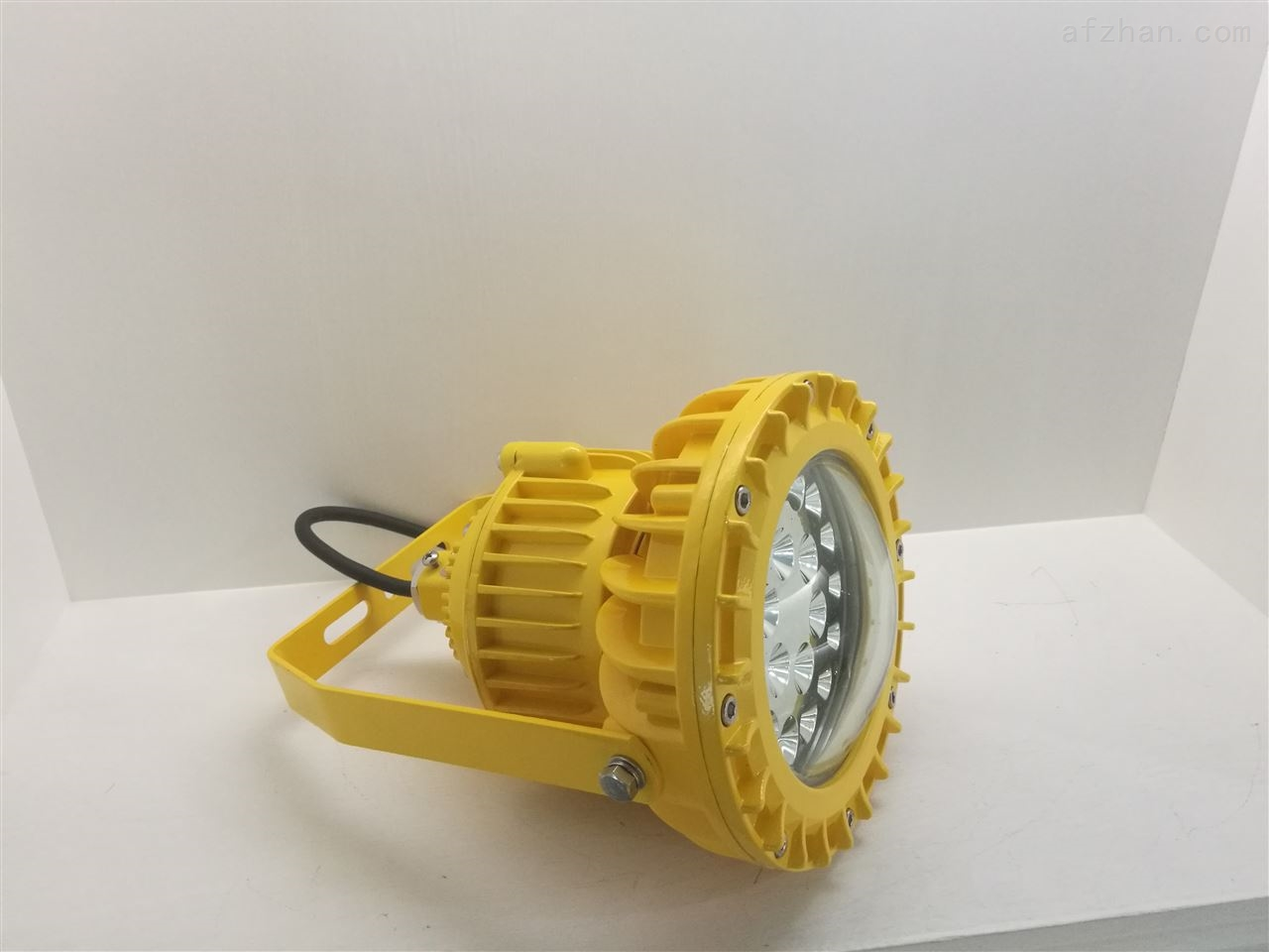 50W免维护防爆灯,220V防爆泛光灯