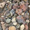 镀锌雷诺护垫的上锌量与价格的关系