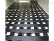 晋城碳纤维布加固公司-专业建筑梁楼板