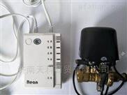 RBJ-II家用天然气报警器带电磁阀强检认证