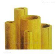 优质阻燃岩棉管