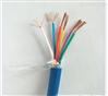 MHYVR礦用阻燃防爆信號電纜