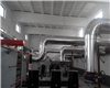 常州换热站管道设备保温施工工程公司