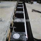 液压一体式自动伸降路桩 不锈钢隔离升降柱