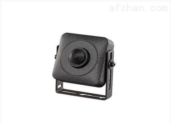 200万宽动态USB微型摄像机
