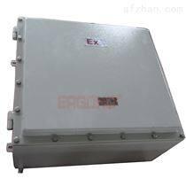 BJX船用不锈钢防爆接线箱