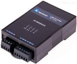 LW S71044路输入智能数字量采集器