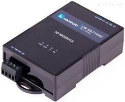 LW SA7104C隔离型4路电流输入智能模拟量采集器
