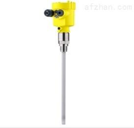 进口VEGA电容式液位计CAL63/64/65