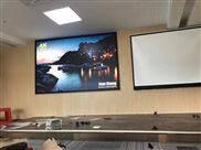 会议室p2高清LED显示屏选装方法有几种