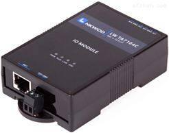 LW TA7104C隔离型4路网络型智能模拟量采集器