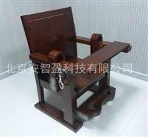 询问椅生产厂家