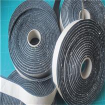 复合橡塑保温板施工常识