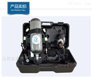 正压式,电动送风,长管式呼吸器供应3C认证