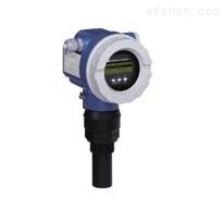 进口E+H FMU42超声波液位计价格