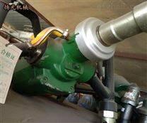 山西ZQS-50/2.0S气动手持式钻机品质好货