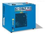 MCH16箱体式空气压缩机