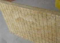 优质钢丝岩棉板厂家直销