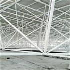 室内薄型钢结构防火涂料生产商,价格