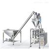 五香粉粉剂包装机生产厂家
