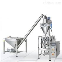 防腐剂粉剂定量包装机价格