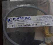 德国KLASCHKA 162701-007