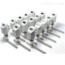 德国CSITEC露点传感器