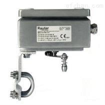 德国Rauter Sensor-Boxes限位开关盒