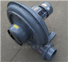 TB150-5 透浦式鼓风机