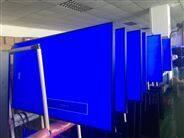 深圳美晶专显科技55寸60寸65寸工业监视器