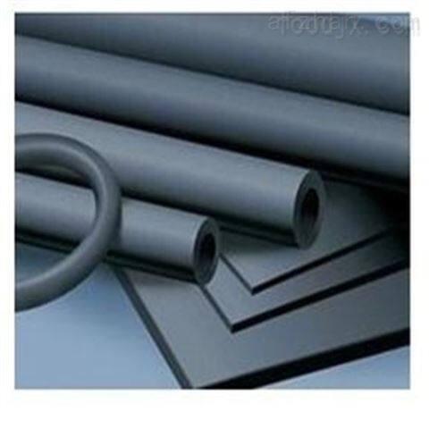 河北省B1级橡塑保温管工程造价