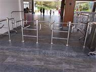 客运站景区超市小区出入口转闸控制人口门禁