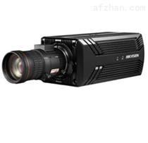 日夜型枪型智能交通网络摄像机