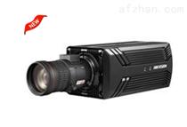 智能交通摄像机的发展及技术分析