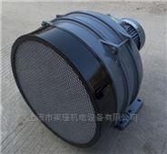 HTB100-203 全风透浦多段式鼓风机