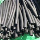 鹤壁国标橡塑保温管质量检测