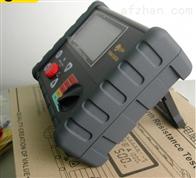 4105A数字式接地电阻测试仪