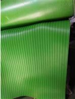 12mm绿色高压绝缘垫