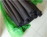 常德吸音橡塑保温管出厂价格