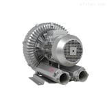 高压旋涡风机 高压漩涡气泵 真空吸附鼓风机