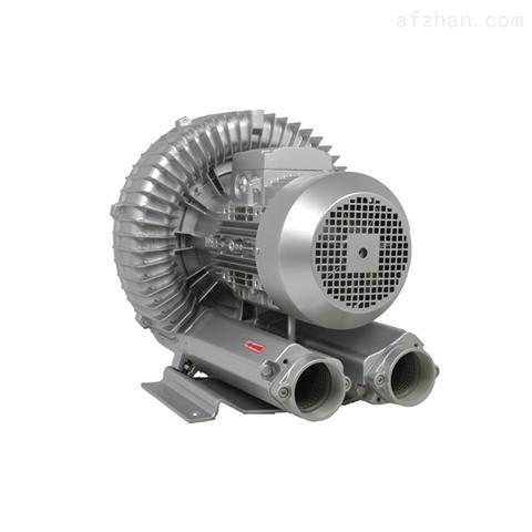 鱼塘增氧机/鱼塘曝气风泵