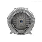 工业用旋涡气泵