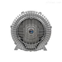 工業用高壓漩渦氣泵
