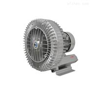 增氧机 曝气风机 曝气泵厂家