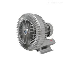 海鲜蒸柜专用风机 耐高温鼓风机