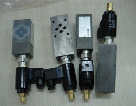 BUCHER布赫QX43-025R齿轮泵优势供应