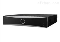 海康威視iDS-7908NX-K4/S智能硬盤錄像機