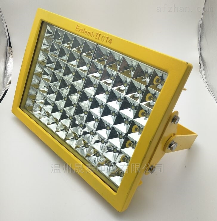 RLB97加油站150W防爆灯吸顶式防爆照明灯
