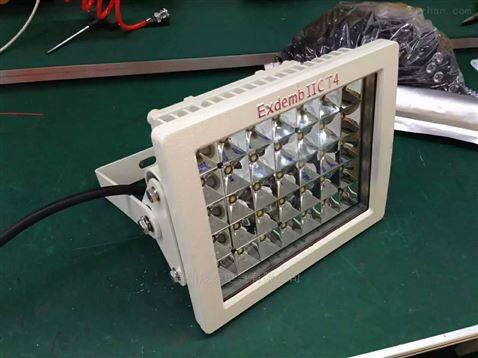 防水防潮LED防爆吸頂燈RLB97100W